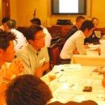 第六回『解体サポート勉強会兼情報交換会』を開催しました。