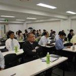 解体サポート 勉強会を開催します。