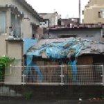 高崎市では空き家解体に補助金が最大100万円出ます!