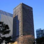 高度経済成長期のビルや建物が解体ラッシュへ!~昭和を代表する高層ビル浜松町貿易センタービルが解体されます~